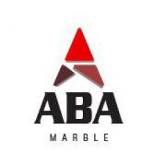ABA Marble